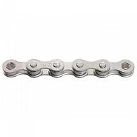 [해외]KMC B1 Rust 부스터 Narrow Chain 1138048413 Silver