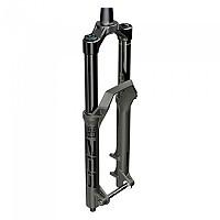 [해외]락샥 Zeb Ultimate Charger 2.1 RC2 Crown Boost 44 mm MTB Fork 1137670098 Gloss Black