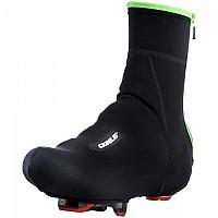 [해외]Q36.5 Thermal Overshoes 1136909366 Black