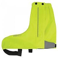 [해외]AGU Reflection Essential Short Overshoes 1137934988 Neon Yellow