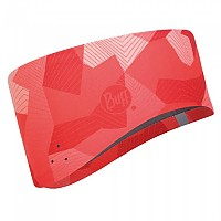 [해외]버프 ? Windproof 1136936026 Block Camo Flaming Pink