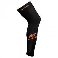 [해외]마시 Adur Leg Warmers 1136062055 Orange Neon