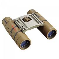 [해외]TASCO Essentials Roof 12x25 Binoculars 4136461962 Brown Camo