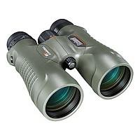 [해외]BUSHNELL Trophy Xtreme 10x50 Binoculars 4136461984 Green