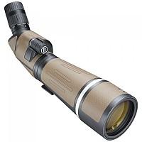 [해외]BUSHNELL Forge 20-60x80 45 Spotting Scopes 4137071856 Terrain With Straight