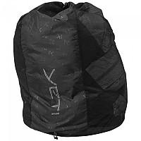 [해외]노르디스크 Storage Bag For Down Sleeping Bags 4137814262 Black