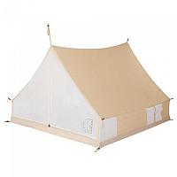 [해외]노르디스크 Ydun Cabin Tent 4136653511