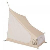 [해외]노르디스크 Vanaheim Cabin Set Tent 4136653517