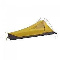 [해외]노르디스크 Lofoten 1P Inner Tent 4136653543
