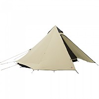 [해외]로벤스 Fairbanks Tent 4137480880 Beige