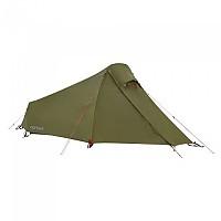 [해외]노르디스크 Svalbard 1P PU Tent 4137814270 Dark Olive