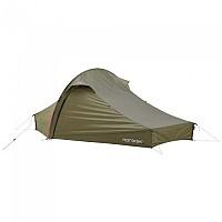 [해외]노르디스크 Telemark 2.2 PU Tent 4137814271 Dark Olive