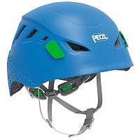 [해외]페츨 Picchu Junior Helmet 4137944925 Blue