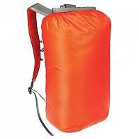 [해외]GRANITE GEAR Dry Sack 33L 4138032121 Red