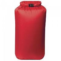 [해외]GRANITE GEAR Slacker Packer Dry Sack 25L 4138032986 Orange / Moon