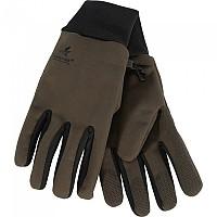 [해외]SEELAND Climate Gloves Pine Green