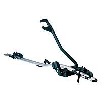 [해외]툴레 ProRide 59 Bike Rack For 1 Bike 168617 Black