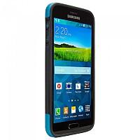 [해외]툴레 Atmos X3 Galaxy S5 1136515843 Blue / Black