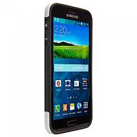 [해외]툴레 Atmos X3 Galaxy S5 1136515844 White / Black