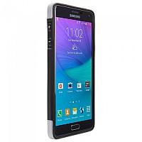 [해외]툴레 Atmos X3 Galaxy Note 4 1136515861 White / Black