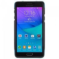 [해외]툴레 Atmos X3 Galaxy Note 4 1136515862 Blue / Black