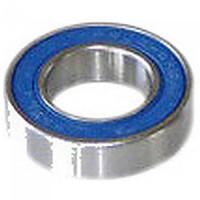 [해외]VISION Metron 40 LTD/Team 35 Comp Rear Left Bearing 1137755302 Silver