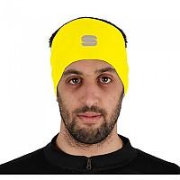 [해외]Sportful Matchy 1137985981 Yellow Fluo