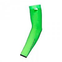 [해외]Q36.5 UV Armlight Arm Warmers 1136909305 Green