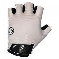 [해외]바이시클라인 Mia Gloves 1138032076 White