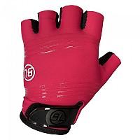 [해외]바이시클라인 Mia Gloves 1138032077 Fuchsia