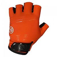 [해외]바이시클라인 Mia Gloves 1138032078 Orange