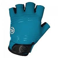 [해외]바이시클라인 Mia Gloves 1138032080 Turquoise