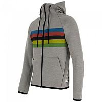 [해외]산티니 UCI Hoodie 1137962014 Grey