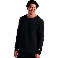 [해외]스페셜라이즈드 Legacy Sweatshirt 1138073320 Black