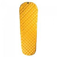 [해외]씨투써밋 Ultralight Mat Mat 4136394688 Yellow