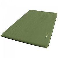 [해외]아웃웰 Dreamcatcher Double 7.5 cm Mat 4137998198 Green