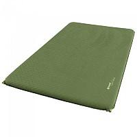 [해외]아웃웰 Dreamcatcher Double 10 cm Mat 4137998199 Green