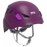 [해외]페츨 Picchu Junior Helmet 4137944926 Violet