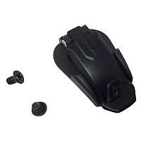 [해외]게르네 부츠 Fastback/GX1/Trial Buckle 9138068505 Black