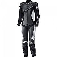 [해외]HELD Ayana II Suit 9136773072 Black / White