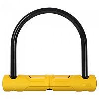 [해외]아부스 Ultra Scooter 402/210HB135 9137740240 Black / Yellow