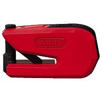 [해외]아부스 Granit SmartX 8078 Detecto 9138016373 Red / Black