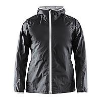 [해외]크래프트 Shell 2.5L Hoodie Jacket 3137950499 Black Platine