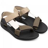 [해외]캠퍼 Match Sandals Multicolor