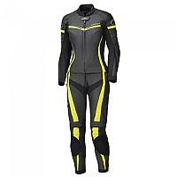 [해외]HELD Spire Suit 9137305220 Black / Fluo