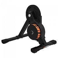 [해외]JETBLACK CYCLING Volt Turbo Trainer 1138083456 Black / Orange