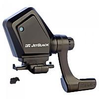 [해외]JETBLACK CYCLING Speed/Cadence 1138083467 Black