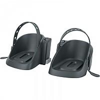[해외]BOBIKE One Maxi/Go Maxi Footrest 1137844112 Black