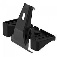 [해외]툴레 Kit Clamp 5251 Nissan Juke 20+ 1137943778 Black