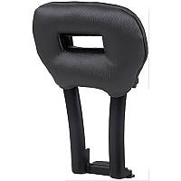 [해외]BOBIKE One Mini Handlebar With Support Roll 1137611997 Black